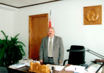Май 1997 года