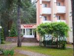 2012-2013 гг.